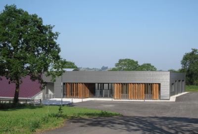 Ver nica dur n sela arquitecto i estudio de arquitectura for Studio 54 oviedo
