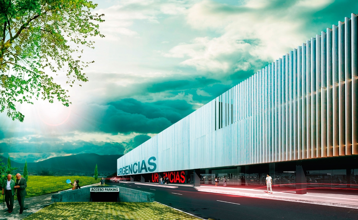 HOSPITAL-CABUEÑES_VDS-Arquitecto