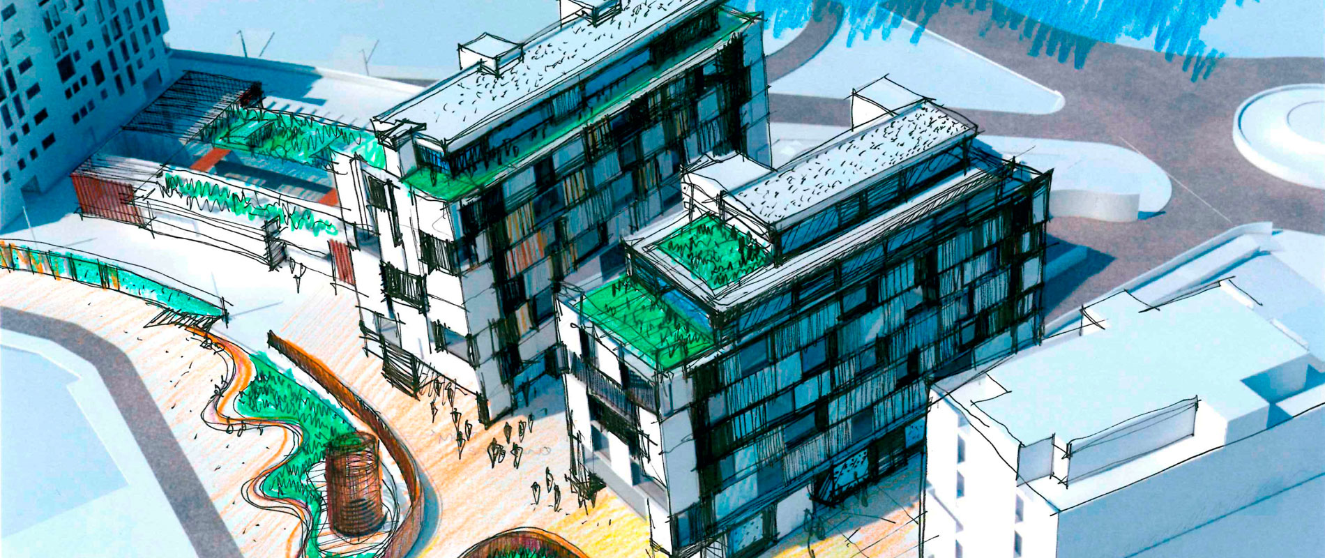 Gran-Bolevar-VDS-Arquitectos_