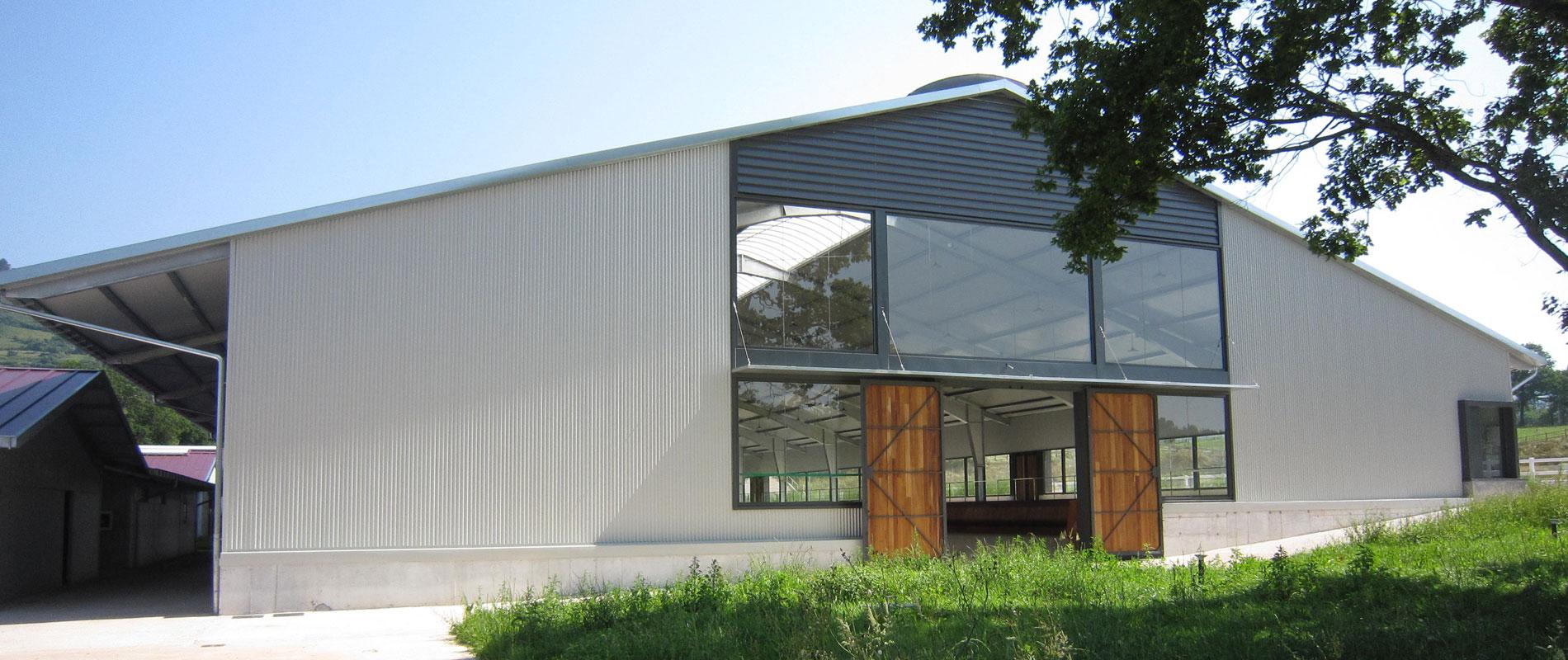 .CENTRO-ECUESTRE-VDS-Arquitectos